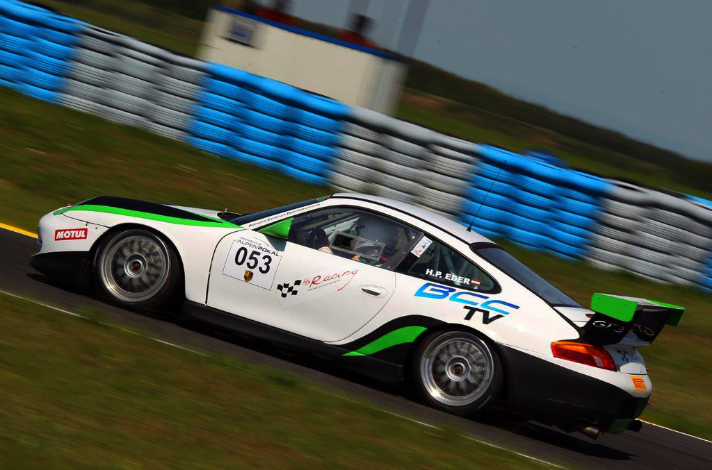 996Cup_edited