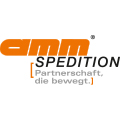 AMM-Spedition